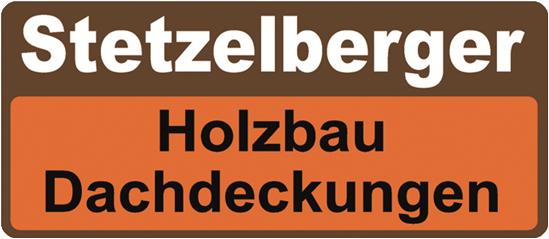 stetzelberger_logo